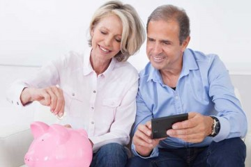 Debt Control & Management